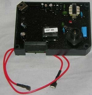 Norcold Refrigerator Part Ignition Control Module Assembly