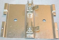 Lamp Bracket Assy