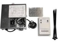 Dometic A/C Bi-Metal Thermostat & Relay Kit