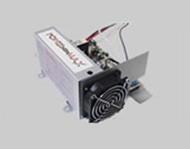 PowerMax Converter Power Max Main Board Assembly