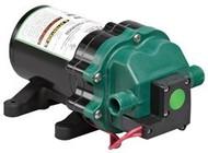WFCO Water Pump ARTIS Portable, 12V, 3.0GPM