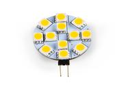 Camco G4 LED Light Bulb