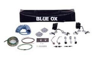 Blue Ox Towing Accessories Kit Towing 5,000lbs