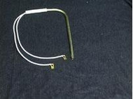 Dometic Refrigerator Heating Element