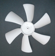 Fan Blade, 12V, Power Roof Vent Fits Ventline Vents