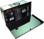 Parallax Electronic Converter w/ AC-DC Distribution