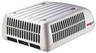 TuffMaxx Maxxair Air Conditioner Cover Shroud Coleman, Polar White