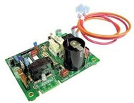 Replacement Furnace Circuit BoardFan 50 Plus
