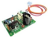 Replacement Furnace Circuit BoardFan 50 Plus
