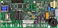 Norcold 2-Way Circuit Board, N991