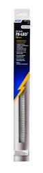 Camco T8 LED Fluorescent Light Bulb