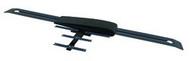 Winegard Sensar IV Antenna Replacement Head w/ Integrated Wingman