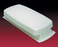 Refrigerator Roof Vent Cap