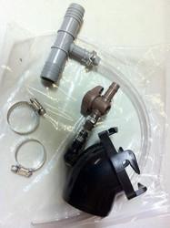 Grey Water Bypass Kit CDDK