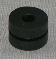 Dometic Grommet, Motor Mounting Kit