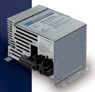 Inteli-Power 9100 Converter/Charger, 30 Amp