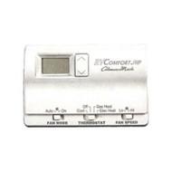 Coleman RV Air Conditioner Digital Thermostat
