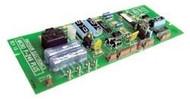 Micro P-246 Plus Dometic Circuit Board