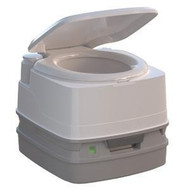 Thetford Porta Potti Potty 320P Portable Toilet