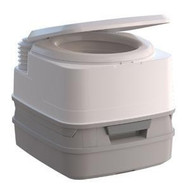 Thetford Porta Potti Potty 260B Portable Toilet