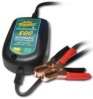 Battery Tender Waterproof 800 12V Battery Charger