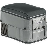 Dometic Cool Freeze Protective Cover for CF-35