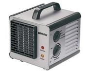 Broan Nutone Big Heat Portable Heater