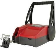Brake Buddy Vantage Select II RV Camper Braking System Towing