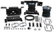Airlift Suspension Load Leveling Kit 57291