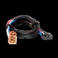 Brake Control Wiring Harness Tekonsha GM 03-07