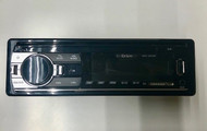 VDO Bluetooth Stereo Radio MP3 USB