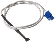 Dometic Thermistor Freeze Control Sensor