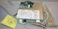 Dometic Air Conditioner Comfort Control Center Electronic Kit