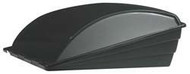 Camco Aeroflo Vent Cover, Black