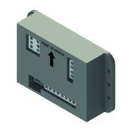 Auto Level Control Box - Power Gear Leveling