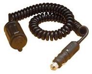 12V Extension Cord, 6'