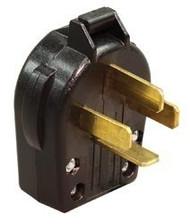 Parallax 60 Amp Plug