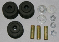 Compressor Foot Package 6759-3081