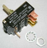 Selector Switch Pkg.