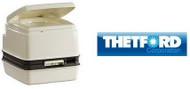 Thetford Aria Mechanism Assemblu Toilet Part