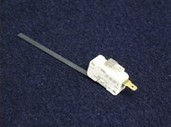 Suburban Furnace Replacement Sail Switch P40S