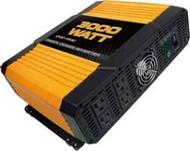 Voltec 2000 Watt Inverter