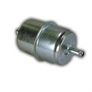 Onan Cummins Generator Fuel Filter
