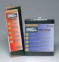 Dometic Duotherm Air Conditioner Filters