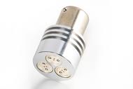 Camco 1383 LED Light Bulb, Amber