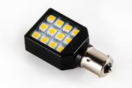 Camco 1002/1093 LED Swivel Light Bulb