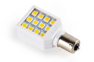Camco 1003/1093 LED Swivel Light Bulb