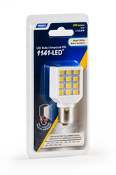 Camco 1141 LED Swivel Light Bulb