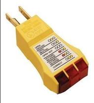 AC Circuit Tester