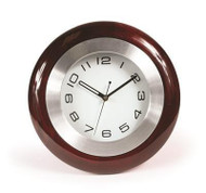 Camco Wall Clock